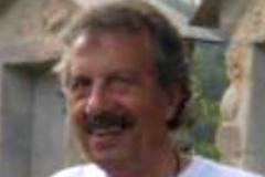 Renato Bonfanti