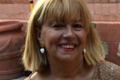 Franca Briatore