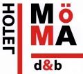Hotel Moma